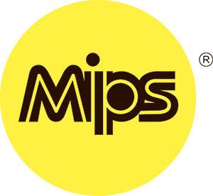 MIPS hjelme til mountainbike