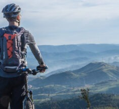 Cykelrygsæk til mtb – en hurtig guide