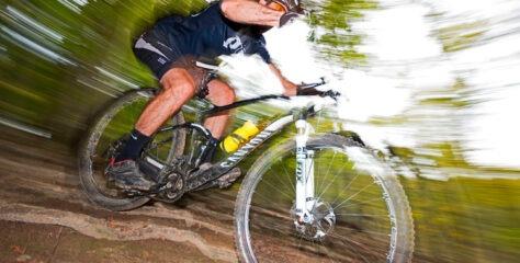 Mtb t-shirts – loosefit cykeltrøjer