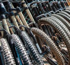 Brede mtb dæk – Fordele og ulemper