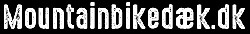 Mountainbikedæk.dk